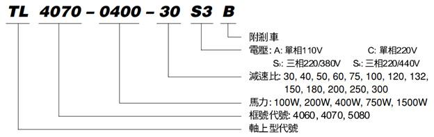 4c1e8e3ca13b55650c2a