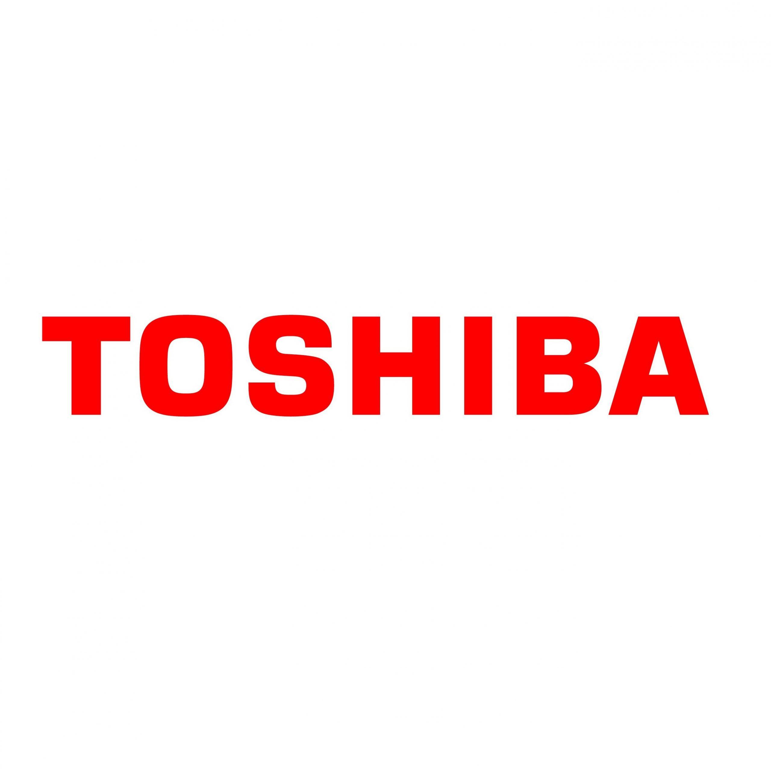 TOSHIBA 1 scaled