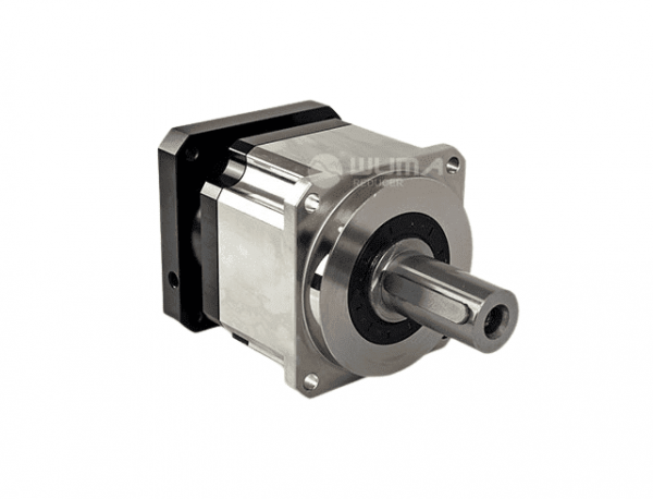 high precision planetary gearbox  2  removebg preview 1