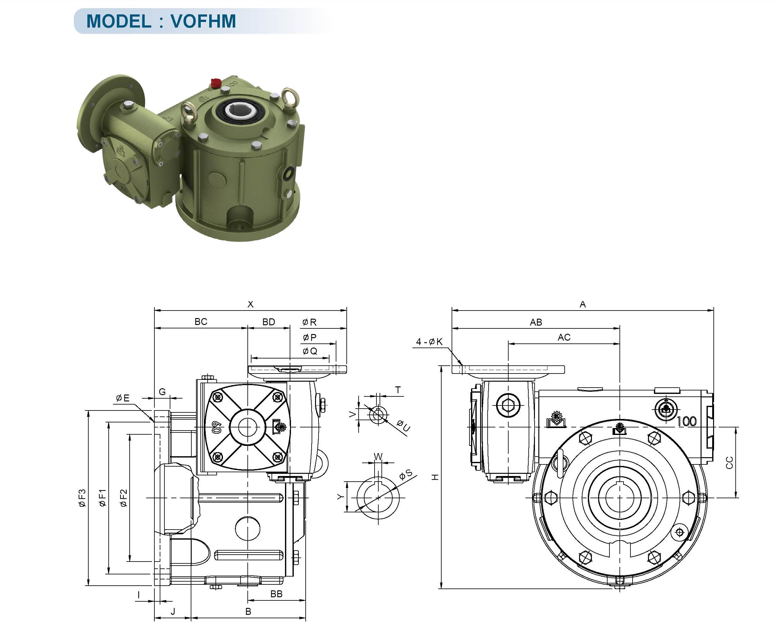 VOFHM1