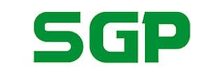 Động cơ điện SGP