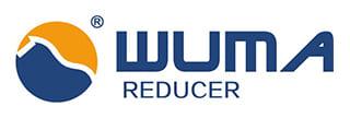 Hộp số giảm tốc WUMA