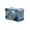 Plastic extruder gearbox zlyj 4
