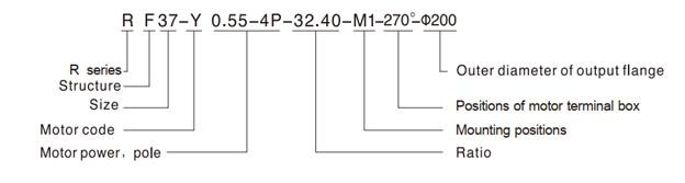 cb72d5339c416b1f3250